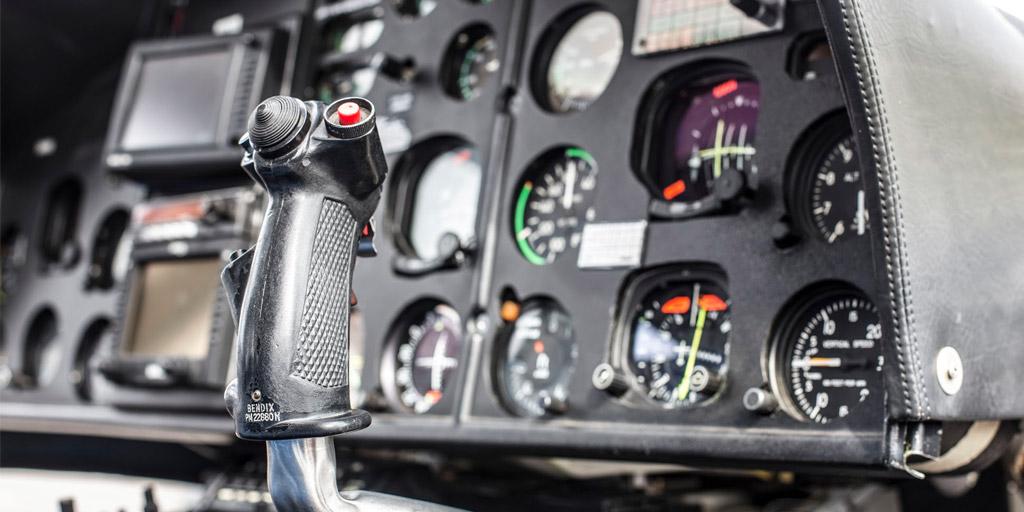 ATS Aero - ATS Aero Ltd