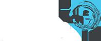 ATS Aero Ltd Logo