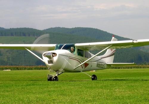 Cessna_182